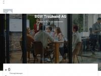 Bgw-treuhand.ch