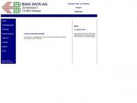 biagdata.ch