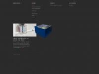 biberdesign.ch