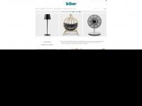 biber.ch