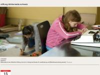 bibliomedia.ch