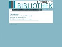 bibliothek-kuessnacht.ch