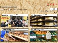 Bichsel-ag.ch