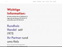 Bic-holz.ch