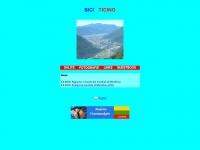 Biciticino.ch