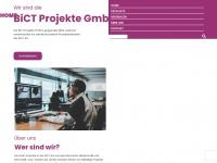 Bict-projekte.ch