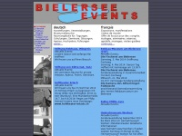 bielersee-events.ch