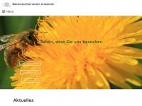 bienenarlesheim.ch