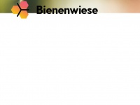 bienenwiese.ch