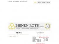 bienen-roth.ch