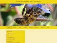 Bienenwinterthur.ch