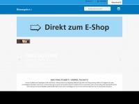 biennaplast.ch