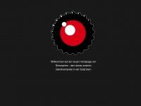 Bierexpress.ch