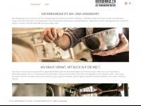 biergarage.ch