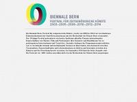 biennale-bern.ch