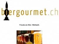 Biergourmet.ch