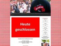 Biergartenbaden.ch