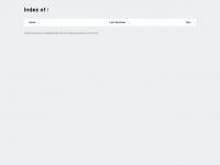 Bieri-pflanzen.ch