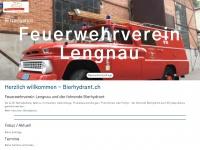 Bierhydrant.ch