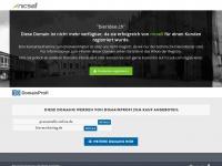 Bieridee.ch