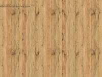 tier-shop24.ch
