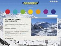 zgraggen-carreisen.ch