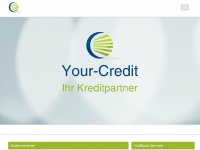 Your-credit.ch