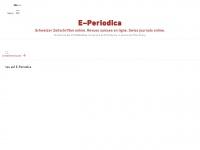 e-periodica.ch