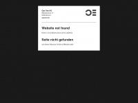tuikipfer.ch