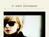 tisentophotography.ch