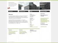 bundespatentgericht.ch