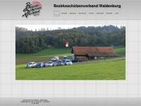 bsvwaldenburg.ch