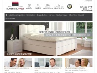 boxspring-welt.ch