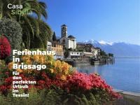 ferienhaus-brissago.ch