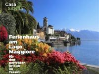 ferienhaus-lago-maggiore.ch