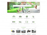 Rentscout.ch
