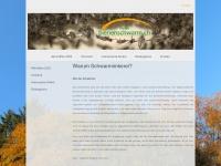 Bienenschwarm.ch
