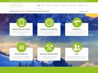 mobilerevolution.ch