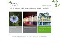 pilatus-drogerie.ch
