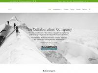 Belsoft-collaboration.ch