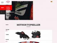 mithos-sport.com