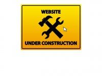 creditcube.ch