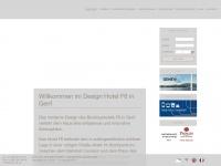 hotel-f6.ch