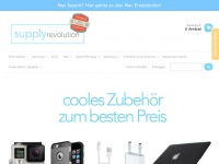 supplyrevolution.ch