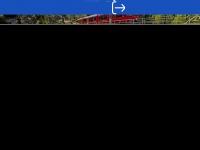orcwebhosting.com