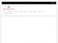 baresti.ch