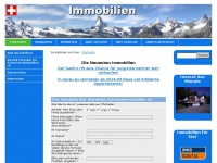 immobilienswiss.com