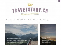 travel-story.ch