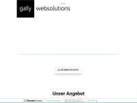gally-websolutions.com