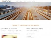 E-manufaktur.ch
